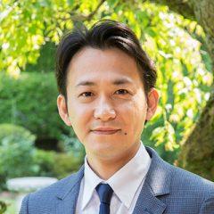 株式会社エトウ時計店 代表取締役社長 江藤 晃輔 様