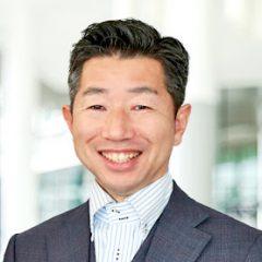 株式会社シェルタージャパン 代表取締役  矢野 昭彦様