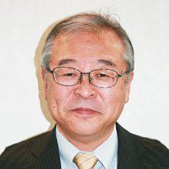 渡部容器株式会社 代表取締役社長 渡部 達巳 様