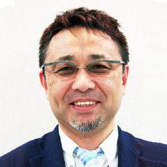 有限会社ヴィルアップ 代表取締役 村上 雅信 様