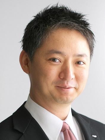 相互電業株式会社 代表取締役社長 板倉利幸様