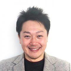 代表取締役 谷川 祐一 様