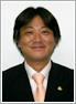 株式会社グローバル・リンクス 代表取締役 井上 正剛様