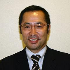 株式会社黒木建設 代表取締役社長 黒木 義彦様