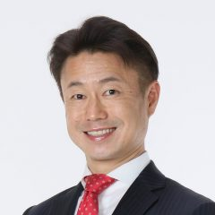 株式会社ドリームハウス 代表取締役 野村優様