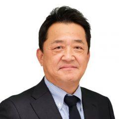 株式会社ニムラ 代表取締役 二村 隆信 様
