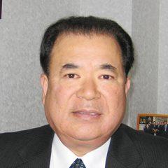 株式会社ミヤザキ 代表取締役 山之上 道廣 様