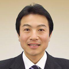 コーワコンピュータ株式会社 専務取締役 稲益 久之 様