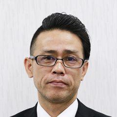 株式会社カーウォッシュワン 代表取締役 木谷 一彦 様