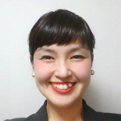 株式会社ジーグループ 取締役サロン部長 永野 結香 様