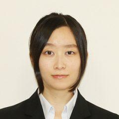 株式会社 水野染工場 吉田 麻乃 様
