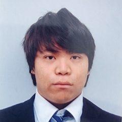 株式会社J・B・Sネットワーク 山口 友輔 様