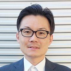 株式会社J・B・Sネットワーク 専務取締役 宮辺 優一 様