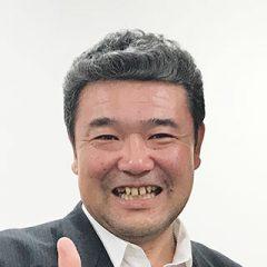三愛クリーナー株式会社 代表取締役 竹本 剛志 様