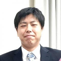 三愛クリーナー株式会社 髙橋 宣司 様
