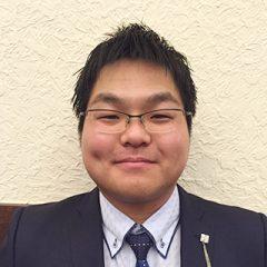 ハイエストケア株式会社 代表取締役 小島 祐平 様