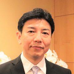 株式会社ハートリー 代表取締役 服部 剛士 様