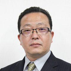 合同会社ベストフィット 代表社員 浅野 豊茂 様