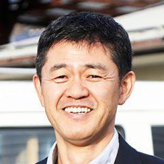 嶋屋住設株式会社 代表取締役 高見澤 義光 様 建設業 (長野県)
