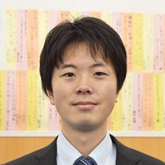 株式会社個別教育Can 文系部長 鈴木 邦生 様