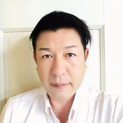 株式会社 サニテック・フカヤ 代表取締役 深谷 学 様