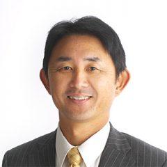 株式会社川畑瓦工業 代表取締役 川畑 博海 様