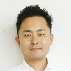 有限会社ラポール 代表取締役 橘 憲一郎 様