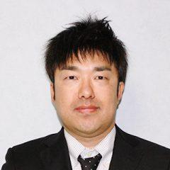 有限会社鈴木鈑金 代表取締役 鈴木 修治 様