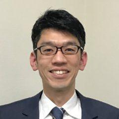 株式会社汐見製作所 代表取締役社長 見山 圭二様