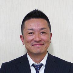 株式会社TANIGAWA 代表取締役 谷川 理様