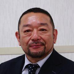株式会社 時代屋 代表取締役 井上 雅晶様