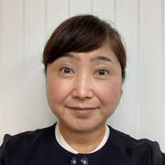 株式会社トーソク 代表取締役 神田 栄里子 様
