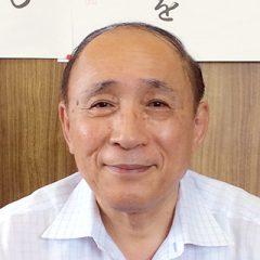 株式会社おぐら 代表取締役 甲斐 輝貴 様