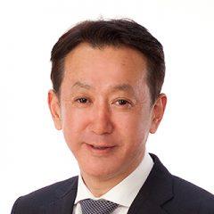 株式会社 ケイ・イー・エス 代表取締役 飯野 一義 様