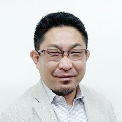NOSCOライフネットサービス株式会社 代表取締役 久留島 亮 様