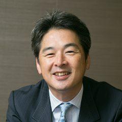 株式会社堀内機械 代表取締役 堀内 晋平 様