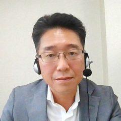セイワ株式会社 代表取締役 正木 太朗 様