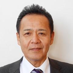 株式会社アメニクス 社長 久保田 仁 様