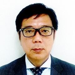 株式会社アドルーム 代表取締役 小野 健次 様