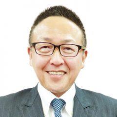 エースカーゴ株式会社 代表取締役 中嶋 辰也 様