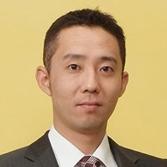 株式会社ネオリンクス 代表取締役 中野 健一郎 様