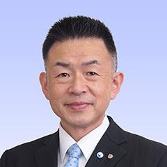 富士産業株式会社 代表取締役 作村 直人 様