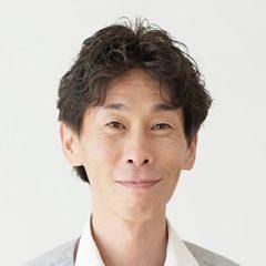 株式会社 インテリア紅葉 代表取締役 佐々木 剛 様
