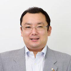 北章宅建株式会社 代表取締役 坂本 周平 様