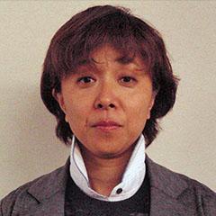 ライフマインド住宅販売株式会社 専務取締役 溝俣 正世 様