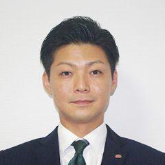 株式会社スズソウ 専務取締役 鈴木 礼治 様