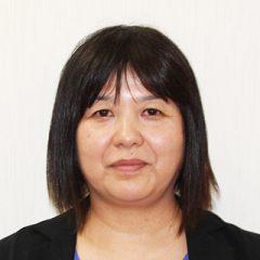 株式会社ボクデン 取締役 木庭 秀子 様