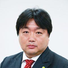 株式会社エコ損保 代表取締役 佐々木 和彦 様