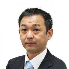 丸正運送株式会社 代表取締役 橋本 充雄 様