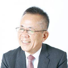 株式会社ゆうプランニング 代表取締役 木村 正夫 様